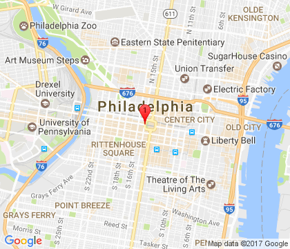 Philadelphia-Emergency-Locksmith Philadelphia, PA 215-867-4516