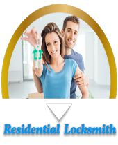 Philadelphia-Emergency-Locksmith, Philadelphia, PA 215-867-4516